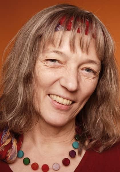 Manuela Butterweck
